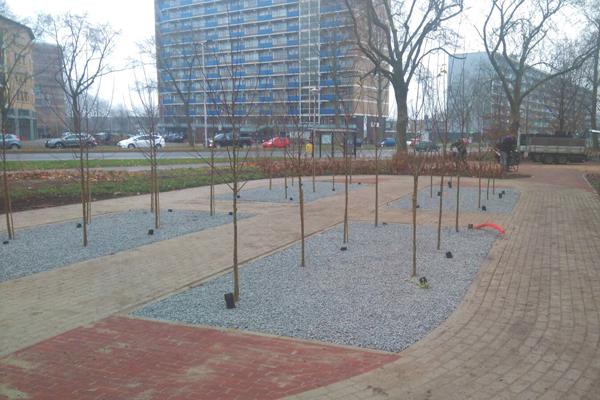 Park-inrichting-buitenterrein-Herruer
