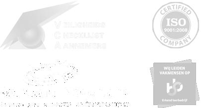 Certificaten-Heruer